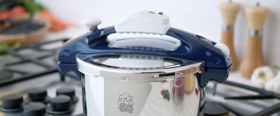 Royal prestige utensilios de cocina for Precios de articulos de cocina